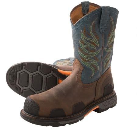 mens steel toe work boots cheap interesting cheap steel toe work boots for photos