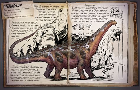 hammond s all new big book of drawing beginner s guide to realistic drawing techniques books dinosaurier archive ark survival evolved