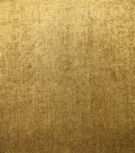 upholstery fabric barrow m8288 5761 fern jo