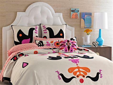 jonathan adler schlafzimmer sommer deko f 252 r zu hause sorgt f 252 r relaxation und