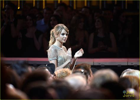 taylor swift all too well houston taylor swift all too well performance at grammys 2014
