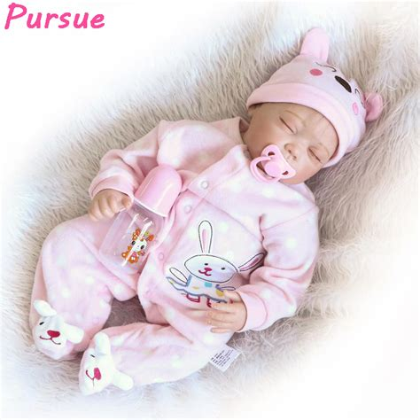 doll prices compare prices on dolls reborn shopping buy low