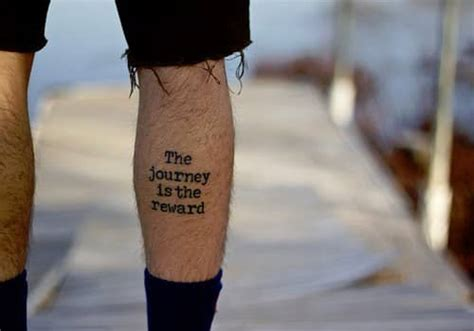meaningful word tattoos for men meaningful tattoos for ideas and inspiration for guys