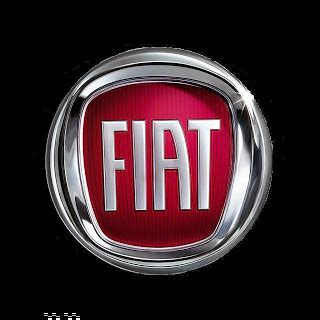 fiat companies the companies that make up fiat fiat 500 usa