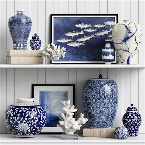sonoma home decor 28 images 3d models decorative set