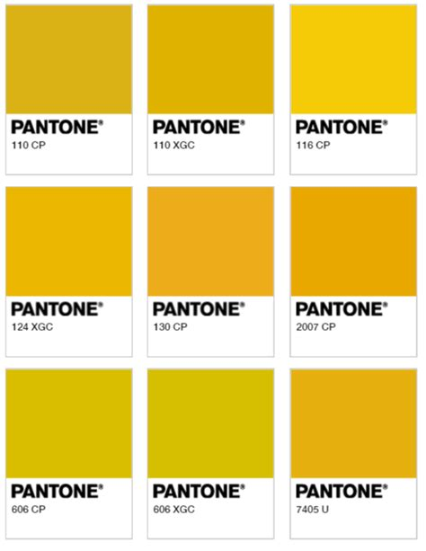 colors that compliment yellow what color compliments yellow what color complements