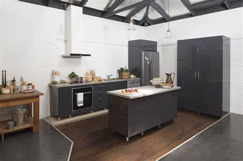 kitchen cabinet warehouse manassas va kitchen cabinet warehouse kitchen cabinets pensacola 100