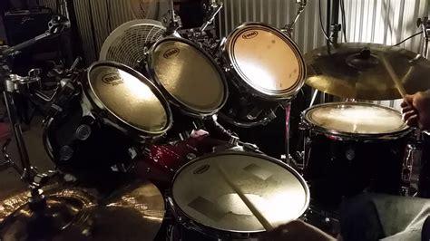 Zz Top La Grange Drum Cover by Zztop La Grange Drum Cover