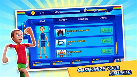 i mod game app the activision decathlon mod apk data unlimited gold