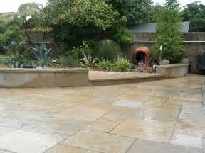how does the weather affect outdoor ceramic tile for a patio outdoor tile for patio