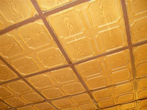 deckenplatten styropor styropor deckenplatten holzoptik ud37 hitoiro