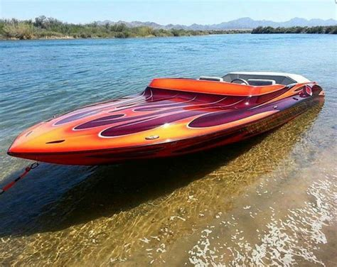 ski boat speed 424 best jet boats v drives images on pinterest speed