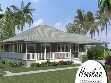 hawaiian plantation house plans hawaiian plantation style homes joy studio design