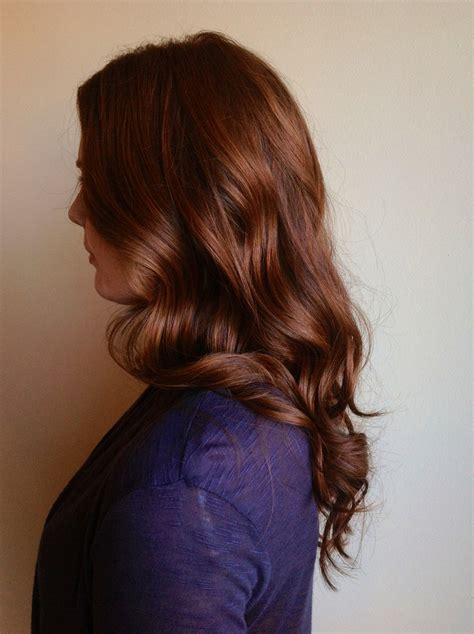 high and low light dimension haircassiewebb 1000 ideas about red low lights on pinterest low lights