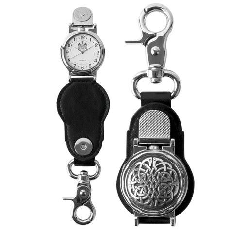 chrome quartz chrome quartz journeyman watch with celtic knot 1890