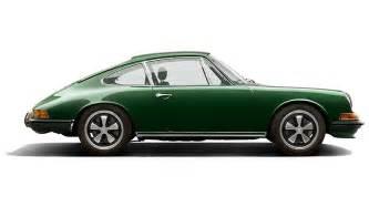 Porsche 911 F Informationen F 252 R Ihren Porsche Klassiker Porsche