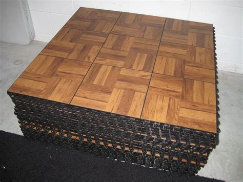 orlando dance floor sales dance floors for sale