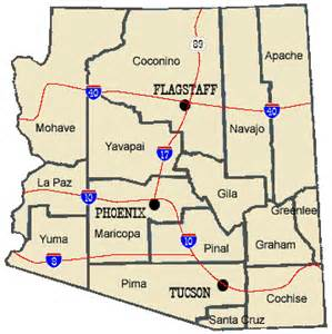 show me a map of arizona ghost towns of arizona arizona ghost towns with history