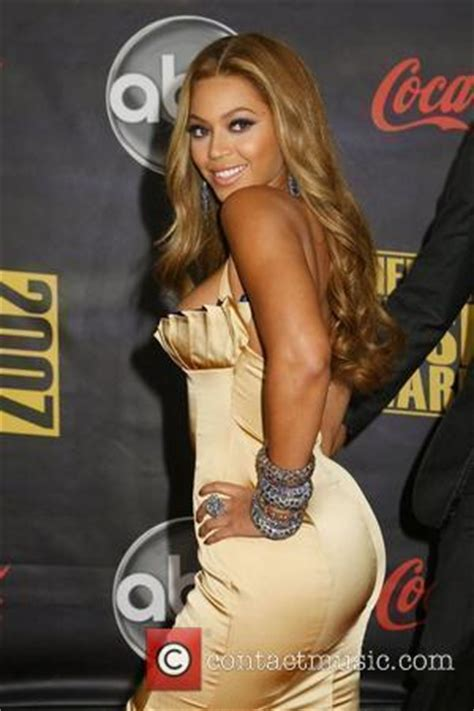 Beyonce Exposed To Hepatitis A by Knowles Rafaeli At Risk Of Hepatitis A Contactmusic
