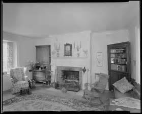 1930s home interiors 1930s home interiors homedesignwiki your own home