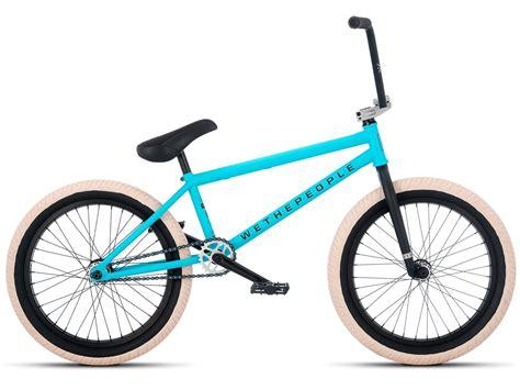 Sale Bmks Shoo Bpom wethepeople quot reason fc quot 2017 bmx bike freecoaster aqua blue kunstform bmx shop mailorder