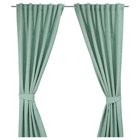 vorhang gr 252 n ehrf 252 rchtig vorh 228 nge gardinenschals g 252 nstig - Vorhang Kaufen