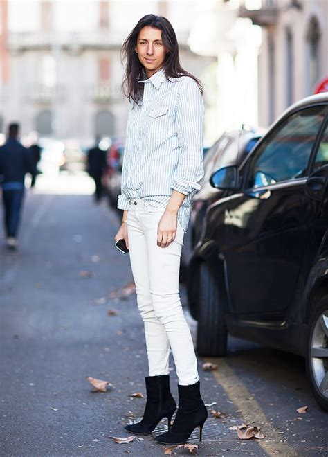 Amsterdam Fashion Icons And by 436 Best Parisian Chic Images On Style