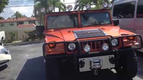 hayes car manuals 1993 ford club wagon instrument cluster service manual 2002 hummer h1 ignition coil removal 2002 hummer h1 youtube sell used 4dr