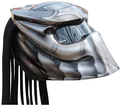 Motorradhelm Ablage by Badass Motorcycle Helmets Badass Helmet Store Badass