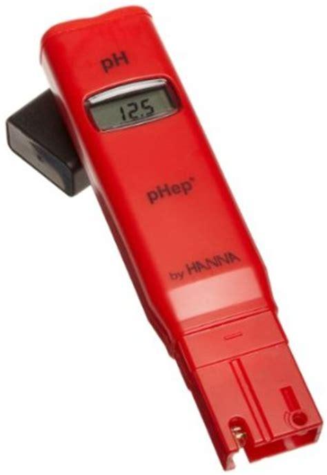 Fungsi Alat Ukur Ph di jual ph meter berkualitas info aneka alat ukur