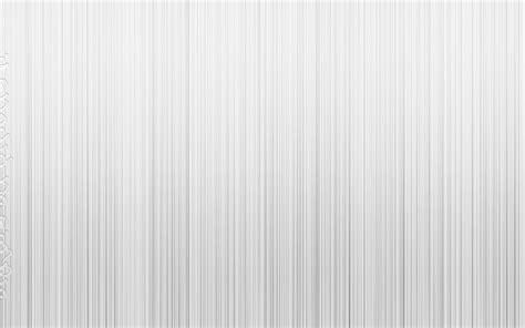White white background wallpaper wallpapersafari
