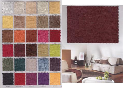 Sofa Oscar Terbaru jenis kain oscar untuk sofa farmersagentartruiz
