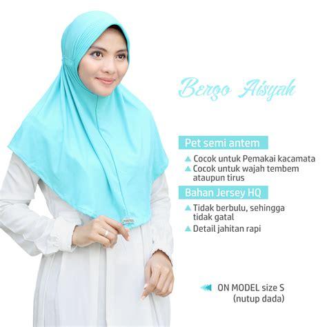 hijab aisyah newhairstylesformen2014 com model kerudung terbaru online hp blusukan koleksi terbaru