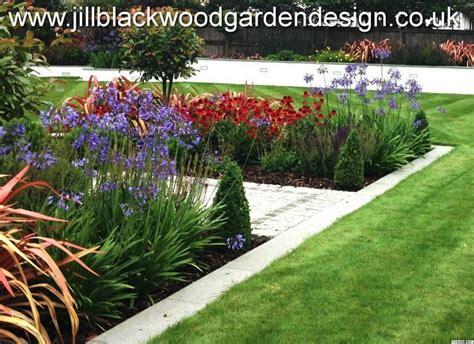 design management southton hemmings lawn and garden garden ftempo
