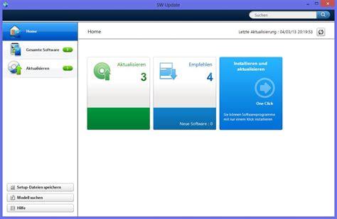 Samsung Update Excelvan Projector Software Update Seotoolnet