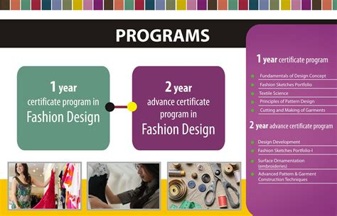 design online free courses interior design course online free in india