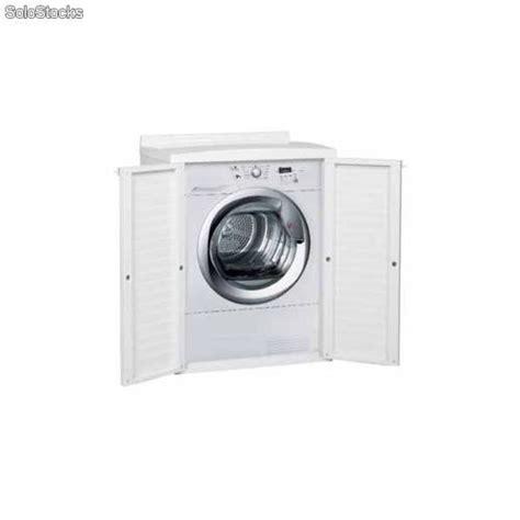 armario lavadora armario protector lavadora secadora