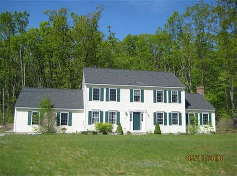 357 hubbardston rd templeton ma 01468 foreclosed home