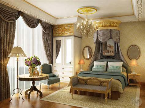 Study Room Interior Design 35 stunning interior renders