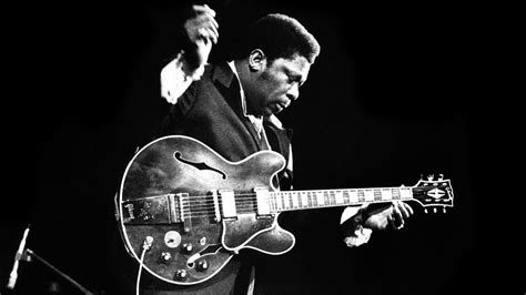 B B King b b king episode american masters pbs