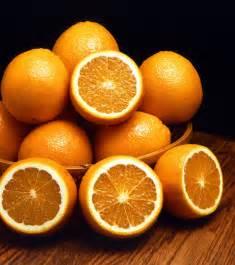 orange fruit wikimini l encyclop 233 die pour enfants