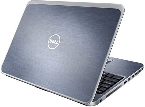Laptop I7 Touch Screen dell inspiron 5421 i7 touch screen laptop m
