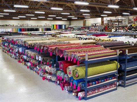 Upholstery Fabric Stores Chicago by 15 Best Images About Chicago Shopping On