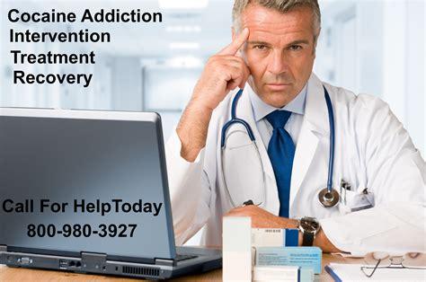 Rehab Cocaine Detox by Cocaine Intervention Cocaine Treatment Cocaine