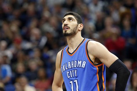 Turkish Bascketball Mba Player by Foreign Minister Defends Detaining Thunder S Enes