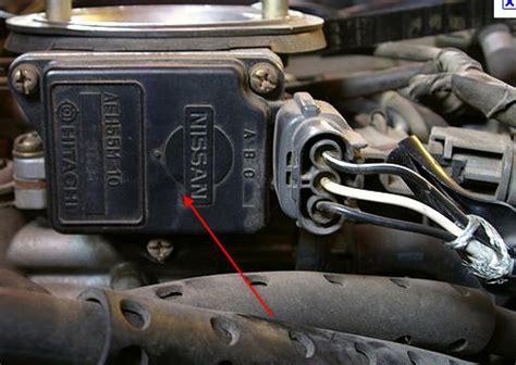 97 lincoln town car fuse box diagram, 97, free engine