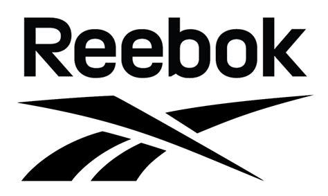 Murah Topi Reebok Classic Logo Tengah sejarah sepatu reebok murahgrosir