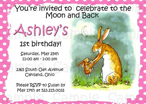 Gift Card For Baby Shower How Much - invitation pink