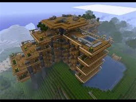 mine house insane minecraft mine house prank gone wrong youtube