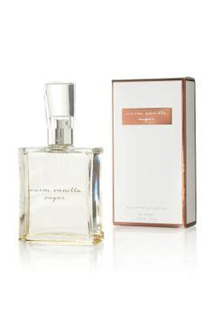 Parfum Warm Vanilla Sugar 1000 images about products i on wen hair